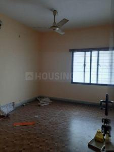 Gallery Cover Image of 1200 Sq.ft 3 BHK Apartment for rent in Lakdikapul for 22000