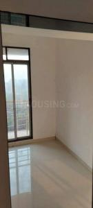 Gallery Cover Image of 1380 Sq.ft 3 BHK Independent House for buy in Kalyan West for 9200000