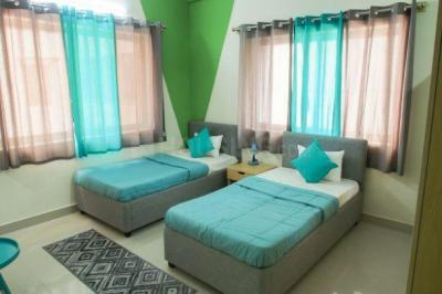 Bedroom Image of PG 5422523 Hosur in Hosur