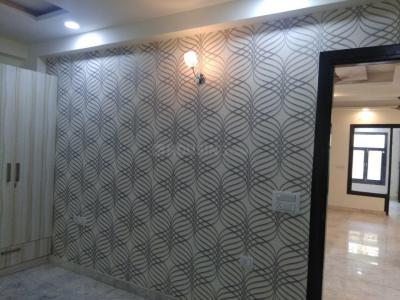 Gallery Cover Image of 1450 Sq.ft 3 BHK Apartment for buy in 341, Vasundhara for 6410000