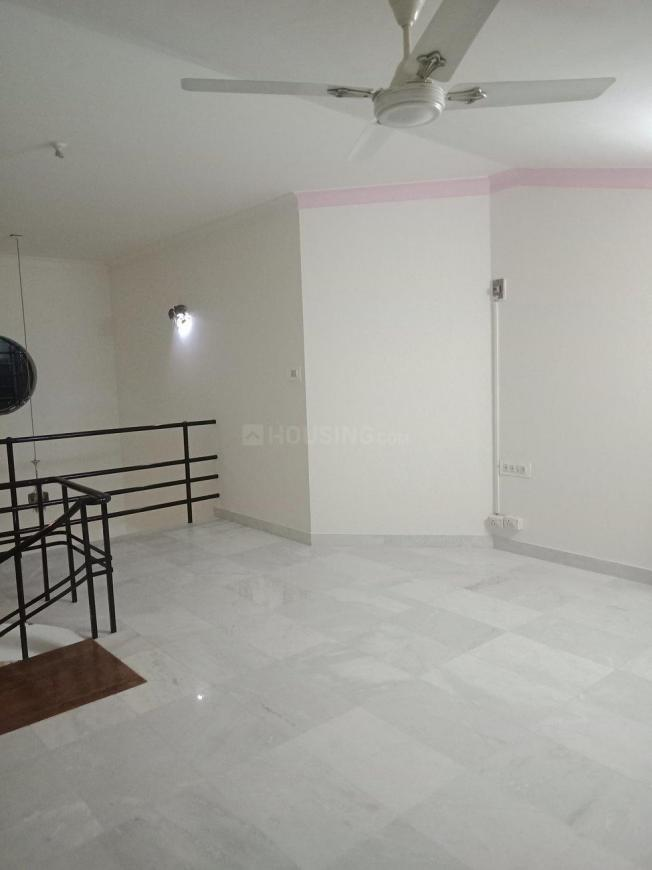 Living Room Image of 2100 Sq.ft 3 BHK Apartment for rent in Shanti Nagar for 50000