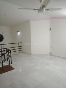 Gallery Cover Image of 2100 Sq.ft 3 BHK Apartment for rent in Shanti Nagar for 50000