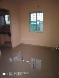 Gallery Cover Image of 300 Sq.ft 1 RK Independent House for rent in BTM Delite, BTM Layout for 7500