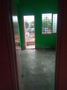 Gallery Cover Image of 1200 Sq.ft 3 BHK Apartment for rent in Maniktala for 18000