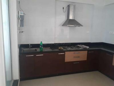 Gallery Cover Image of 1350 Sq.ft 3 BHK Apartment for buy in Acropolis Purple Nine Hills , Kondhwa for 11500000