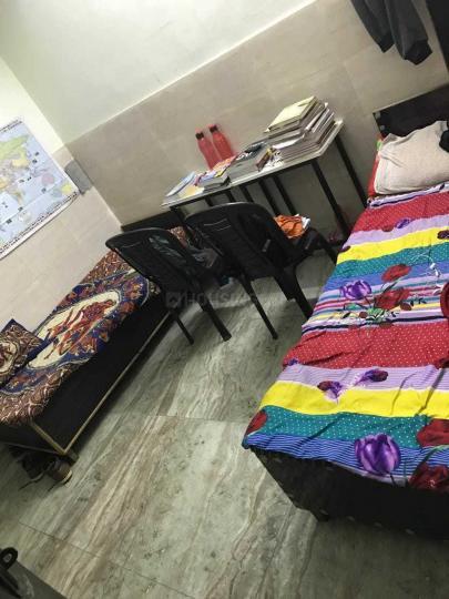 Bedroom Image of PG 4040461 Burari in Burari