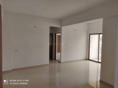 Gallery Cover Image of 800 Sq.ft 1 BHK Apartment for buy in Kalapi Akshardham Height, Vastral for 1650000