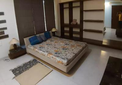 Gallery Cover Image of 2500 Sq.ft 3 BHK Apartment for rent in Satellite for 50000