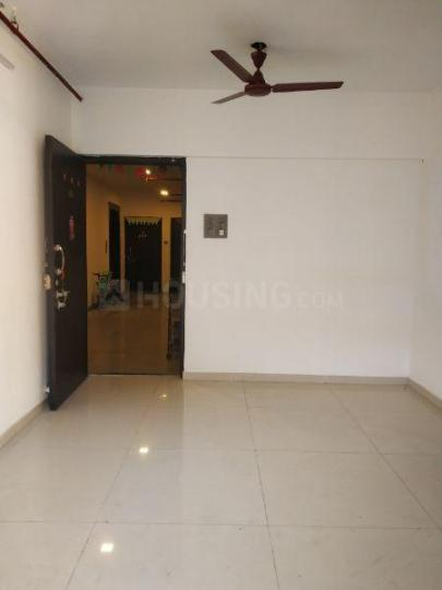 Living Room Image of 900 Sq.ft 2 BHK Apartment for rent in Mulund West for 30000