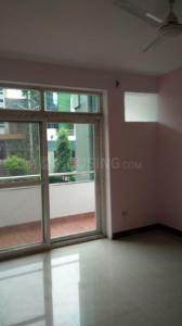 Gallery Cover Image of 1800 Sq.ft 3 BHK Apartment for rent in Mahalaxmi Madhav Residency, Ajabpur Khurd for 16000