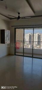 Gallery Cover Image of 1200 Sq.ft 3 BHK Apartment for rent in Casa Bella Gold, Palava Phase 1 Nilje Gaon for 21000