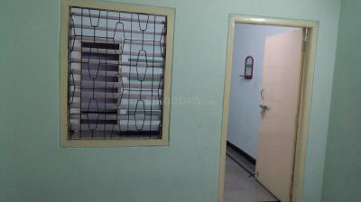 Gallery Cover Image of 400 Sq.ft 1 RK Independent House for rent in Himayath Nagar for 11000