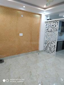 Gallery Cover Image of 720 Sq.ft 2 BHK Independent Floor for rent in Sector 17 Dwarka for 16000
