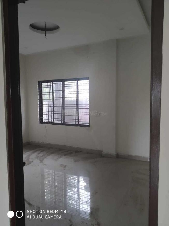 Bedroom Image of 1600 Sq.ft 3 BHK Independent House for buy in Karond for 5500000