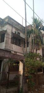 Gallery Cover Image of 3000 Sq.ft 6 BHK Independent House for buy in Garia for 10000000