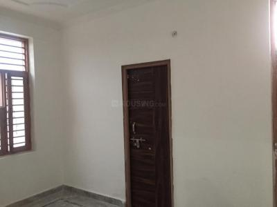 Gallery Cover Image of 930 Sq.ft 3 BHK Apartment for buy in Shahganj for 4100000