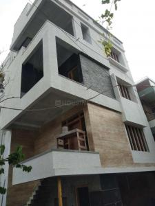 Gallery Cover Image of 4200 Sq.ft 5 BHK Independent House for buy in Kodipur for 30000000