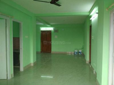 Gallery Cover Image of 1500 Sq.ft 3 BHK Apartment for buy in Newtown Grand, New Town for 6600000