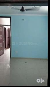 Gallery Cover Image of 650 Sq.ft 2 BHK Independent Floor for rent in Pul Prahlad Pur for 9500