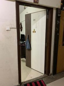 Gallery Cover Image of 800 Sq.ft 2 BHK Apartment for rent in Bali Residency , Malad West for 26000