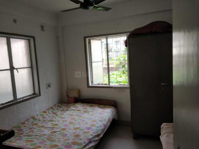 Gallery Cover Image of 745 Sq.ft 2 BHK Apartment for buy in Barrackpore for 3000000
