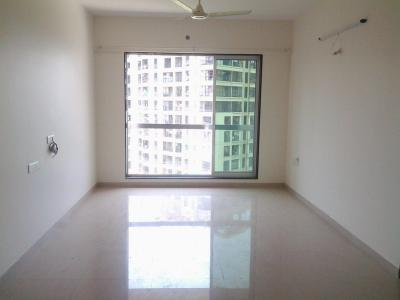 Gallery Cover Image of 1750 Sq.ft 2 BHK Apartment for rent in Kandivali East for 42000
