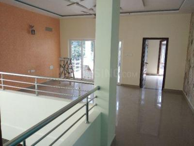 Gallery Cover Image of 3400 Sq.ft 4 BHK Villa for buy in Kompally for 21000000