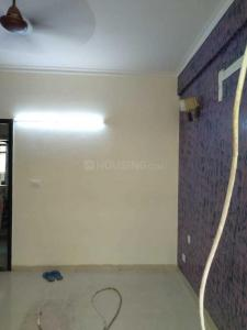 Gallery Cover Image of 1800 Sq.ft 3 BHK Independent Floor for rent in Sector 57 for 24000