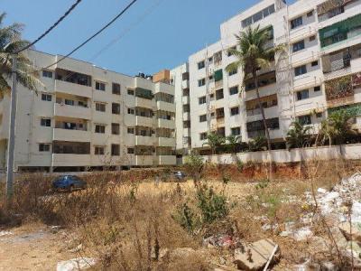 Gallery Cover Image of 800 Sq.ft Residential Plot for buy in Chansandra for 4400000