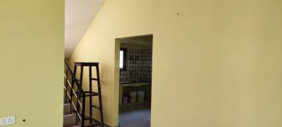 Gallery Cover Image of 1300 Sq.ft 3 BHK Independent House for rent in Chitlapakkam for 18000