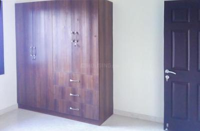 Gallery Cover Image of 2850 Sq.ft 4 BHK Apartment for rent in BTM Layout for 62000