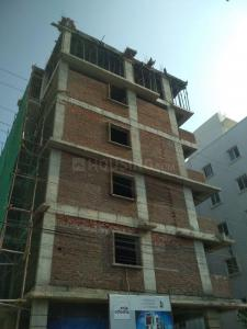 Gallery Cover Image of 2045 Sq.ft 3 BHK Apartment for buy in Manikonda for 9320000