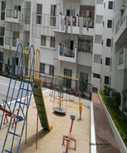 Gallery Cover Image of 1030 Sq.ft 2 BHK Apartment for rent in Doddakannelli for 22000
