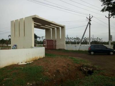 305 Sq.ft Residential Plot for Sale in Konthamuru, Rajahmundry