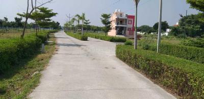 1000 Sq.ft Residential Plot for Sale in Manapakkam, Chennai