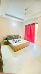 Gallery Cover Image of 1050 Sq.ft 2 BHK Apartment for rent in IMT view, Manesar for 17000
