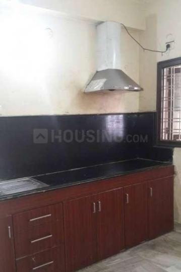 Kitchen Image of P Narsimuloo in Kothaguda