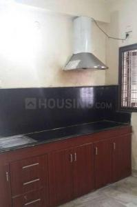 Kitchen Image of P Narsimuloo in Kothaguda