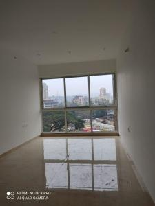 Gallery Cover Image of 950 Sq.ft 2 BHK Apartment for rent in Lodha Casa Rio Gold, Palava Phase 1 Nilje Gaon for 13500