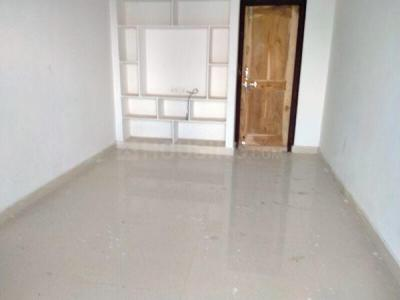 Gallery Cover Image of 2200 Sq.ft 2 BHK Independent House for buy in Pragathi Arihant Apartment, Old Bowenpally for 9000000