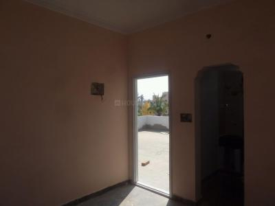 Gallery Cover Image of 450 Sq.ft 1 BHK Apartment for rent in Tigalarapalya for 7000