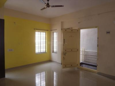 Gallery Cover Image of 1200 Sq.ft 2 BHK Apartment for rent in Kamala Nagar for 18000