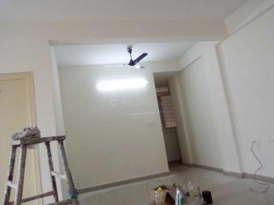 Gallery Cover Image of 1550 Sq.ft 3 BHK Apartment for rent in Gottigere for 24000