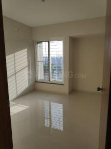 Gallery Cover Image of 1000 Sq.ft 2 BHK Apartment for rent in Pimple Saudagar for 22000