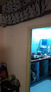Kitchen Image of Jyotishka in Bramhapur