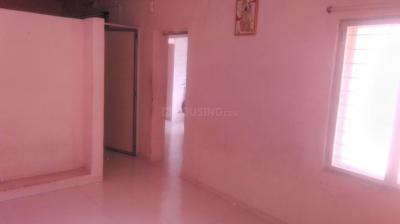 Gallery Cover Image of 760 Sq.ft 3 BHK Apartment for buy in Bapunagar for 4260000