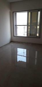 Gallery Cover Image of 1269 Sq.ft 4 BHK Apartment for buy in Borivali West for 45500000