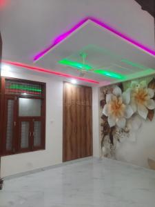Gallery Cover Image of 1030 Sq.ft 4 BHK Apartment for buy in Dwarka Mor for 5600000