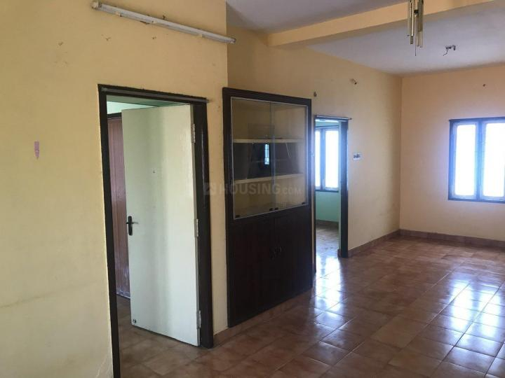 Living Room Image of 1100 Sq.ft 2 BHK Apartment for rent in Perungalathur for 8000