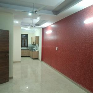 Gallery Cover Image of 1250 Sq.ft 3 BHK Independent Floor for buy in Vaishali for 6450000